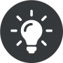 ico-identyfikacja-wizualna-firmy