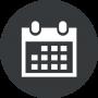 ico-kalendarze