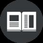 ico-katalogi