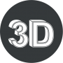 ico-litery-blokowe-swiecace