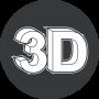 ico-litery-ze-styrodury-podswietlane