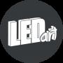 ico-logo-ze-styroduru