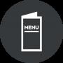 ico-menu