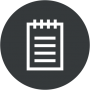 ico-notesy-firmowe