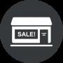 ico-oklejanie-witryn-sklepowych