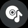 ico-prezentacje-multimedialne