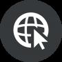 ico-strony-internetowe