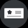 ico-tabliczki-informacyjne